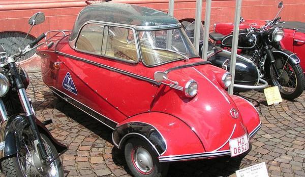 800px-Messerschmitt Kabinenroller