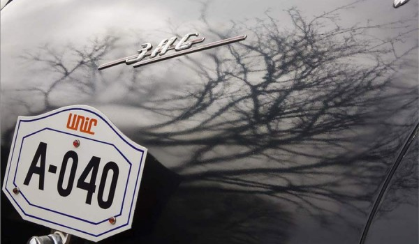 ЗИС-110 (фото: Tiina Gill)