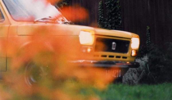 Fiat-127.