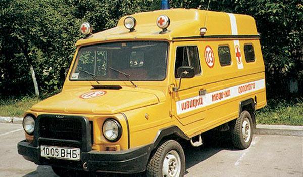 ЛуАЗ-13021-08
