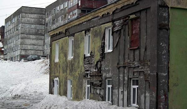 сайт проституток в петропавловске камчатском