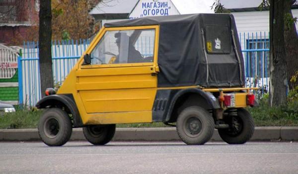 """Аз-М7.9011 """"Кинешма""""."""